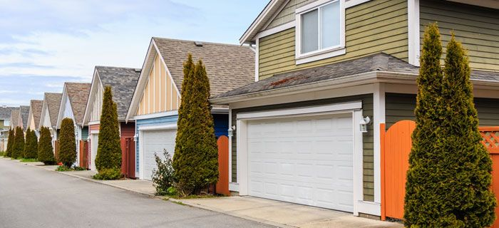 Garage Door Openers Smithtown Offer Immense Convenience To The Homeowners  In Long Island U0026 Smithtown.