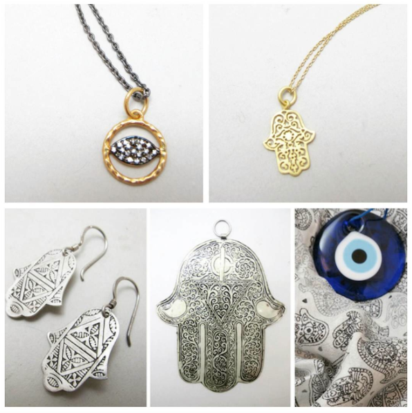 Have you ever wandered around @nomadcambridge and picked up one of these little amulets? Maybe you wondered what it meant, but never quite figured it out. For a wonderful insight into the meaning behind the Khamse check out our new Blog Post at http://nomadcambridge.com/category/blog/ - written by Annie at NOMAD. #khamse #hamsa #nomadcambridge #amulets #goodluck #protection #handofgod #evileye #shoplocal  www.nomadcambridge.com