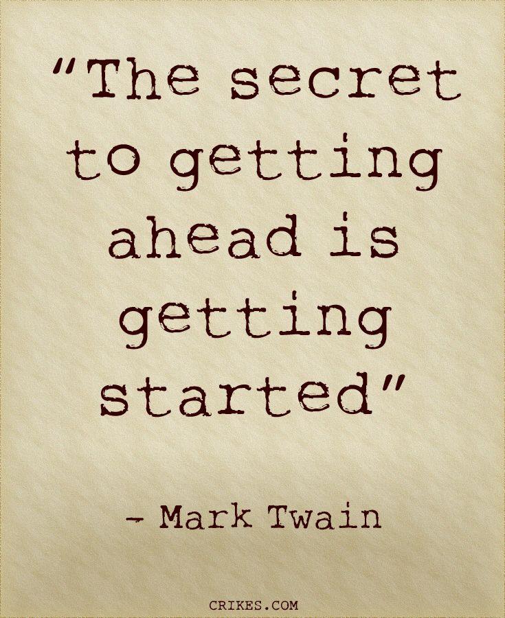 25 Inspirational Mark Twain Quotes Mark Twain Quotes Education Quotes Inspirational Education Quotes