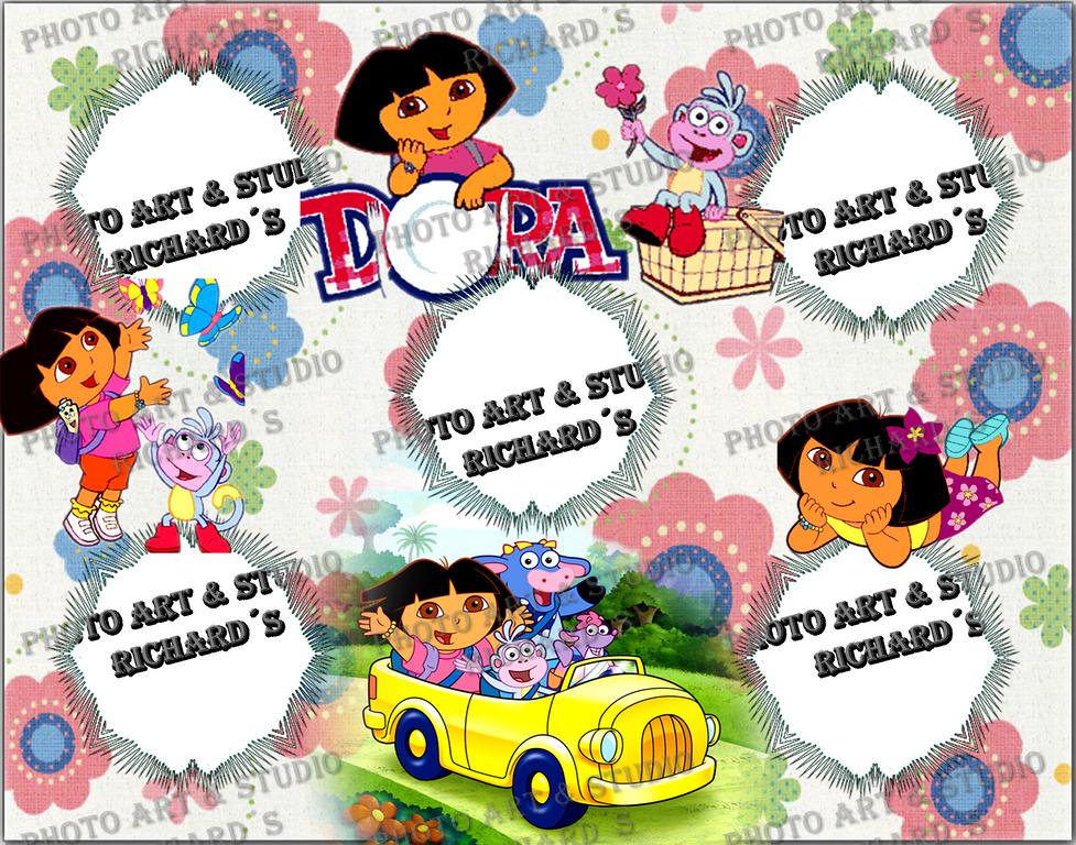 Caritas Para Bebes Poliester Fotomontajes Infantiles Cambios Pictures