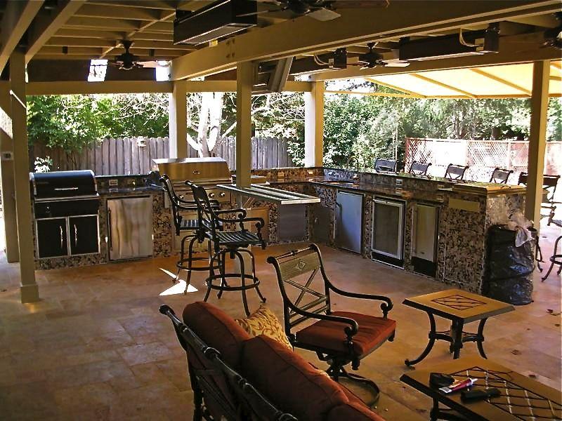 Unlimited Outdoor Kitchen 650 279 6506 Outdoor Kitchen Outdoor Kitchen Design