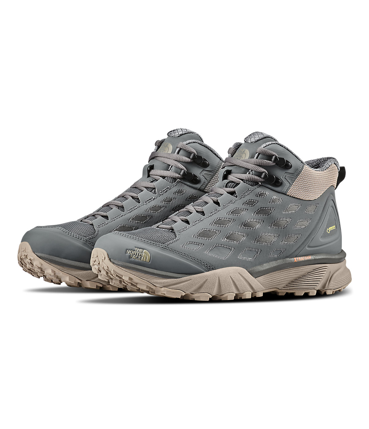 Women's endurus hike mid gore tex® in 2019 | Products | Gore