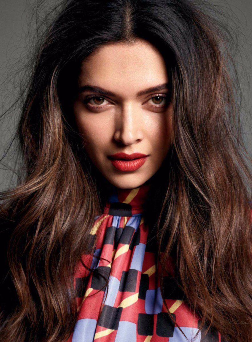 Pin By Top Movies Club On Deepika Padukone Deepika Padukone Style Deepika Padukone Hair Deepika Padukone