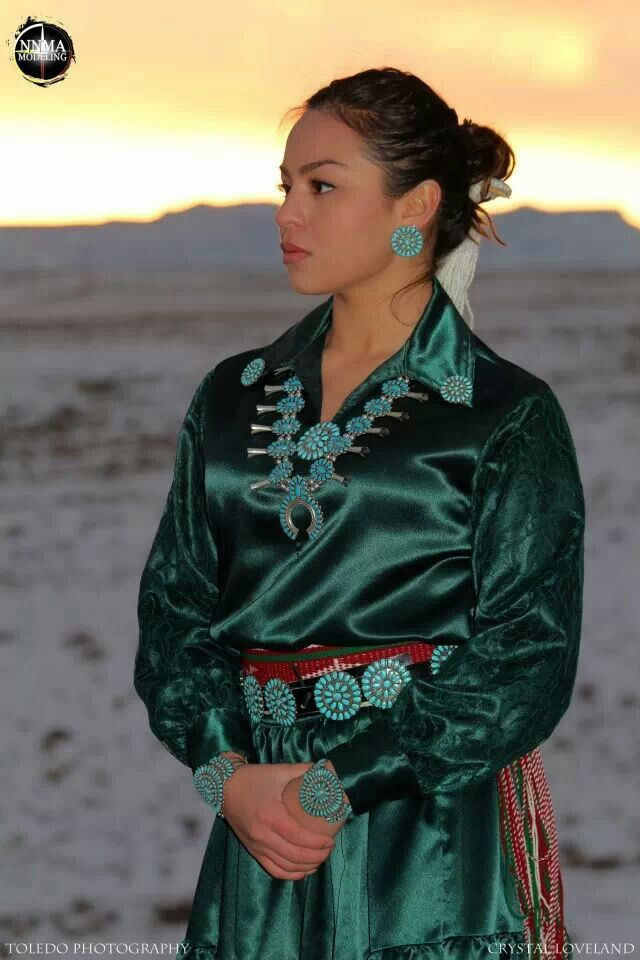 13++ Native american clothing and jewelry ideas