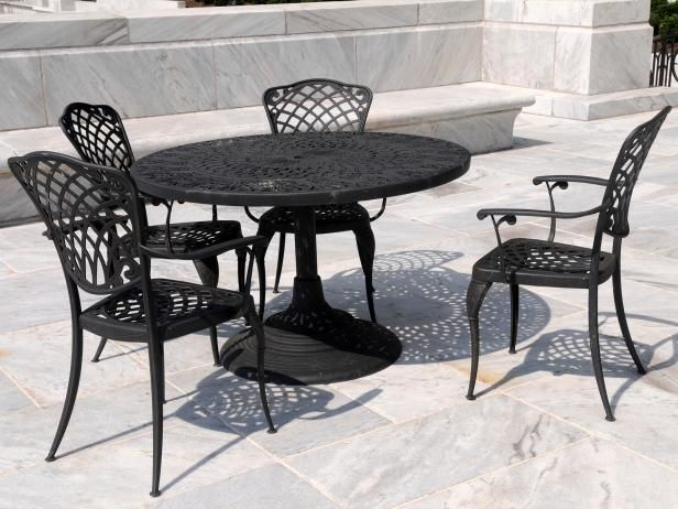 Outdoor Living Es Ideas For