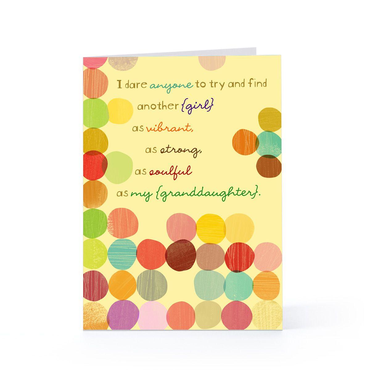 Hallmark Cards Birthday Images Store Stuff To Buy