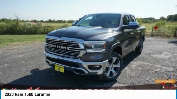 Own A Ford Get 2500 Cash Towards A Ram Https Machaikoneline