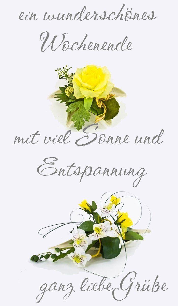 Gästebuch von sandysoma - WomenWeb.de