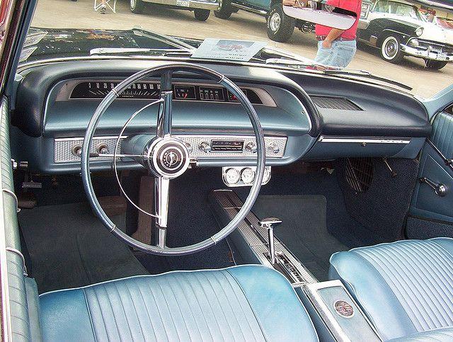 64 Impala 64 Impala Impala Chevrolet Impala