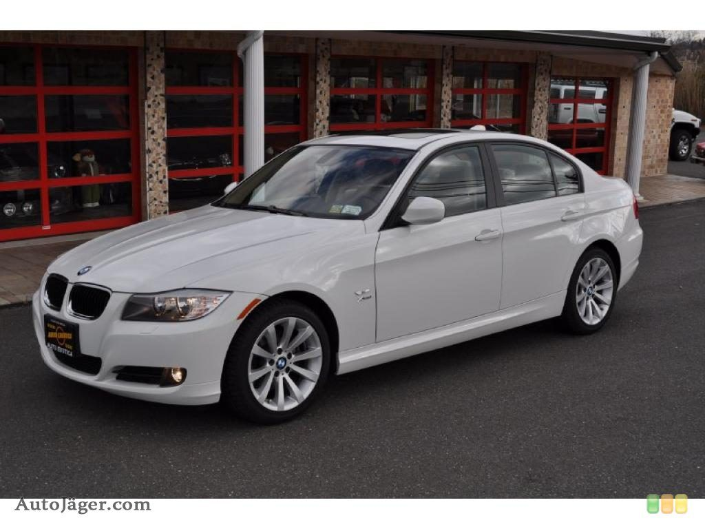 2013 bmw 328i xdrive coupe alpine white 2013 bmw 3 series 328i xdrive sedan exterior photo chelsea s dad bought that for her broken pinterest