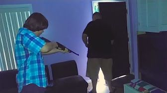 KID GETS MAD!!!! FINDS OUT HE IS ON YOUTUBE!!! FIGHTS FRIENDS FOR REVENGE!!!! MUST WATCH!!!! - YouTube