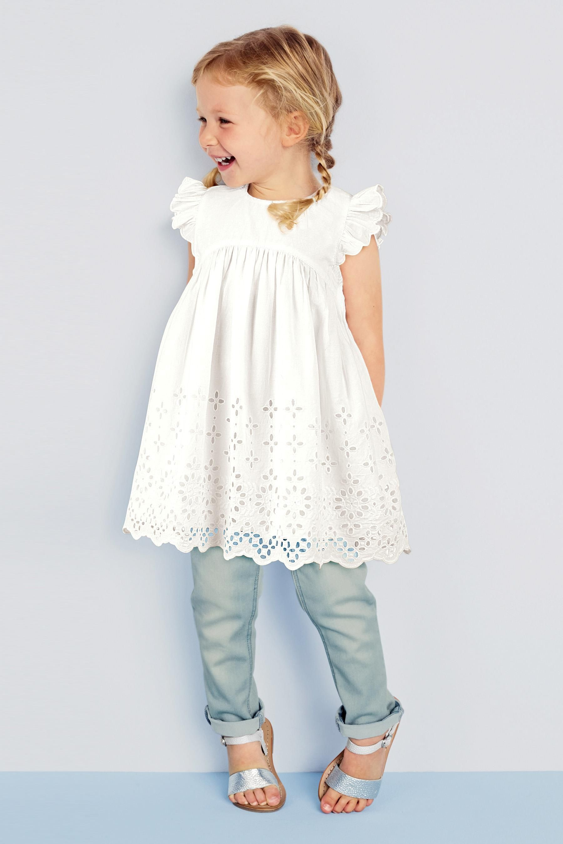 Pin by mimi more colorful on mimi style pinterest kids fashion