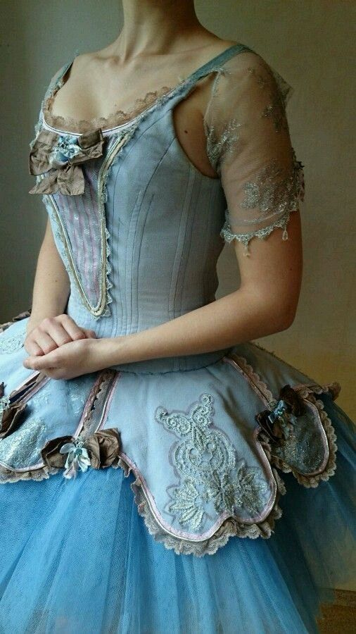 Pin von Alice Deane auf Historic Gowns and Inspirations   Pinterest
