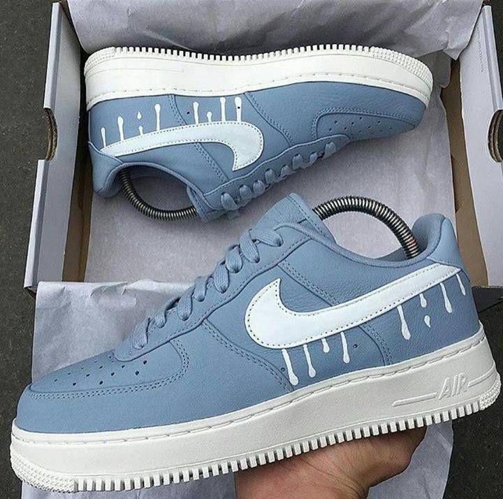 Homer Livingston En Juego Del Air Zapato Y Calzado Nike Air Del Force ed2b01