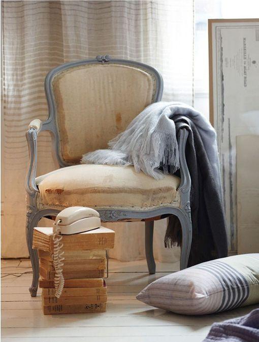 textiles salon cojines moltex 8   dECorA tU HOgaR   Pinterest