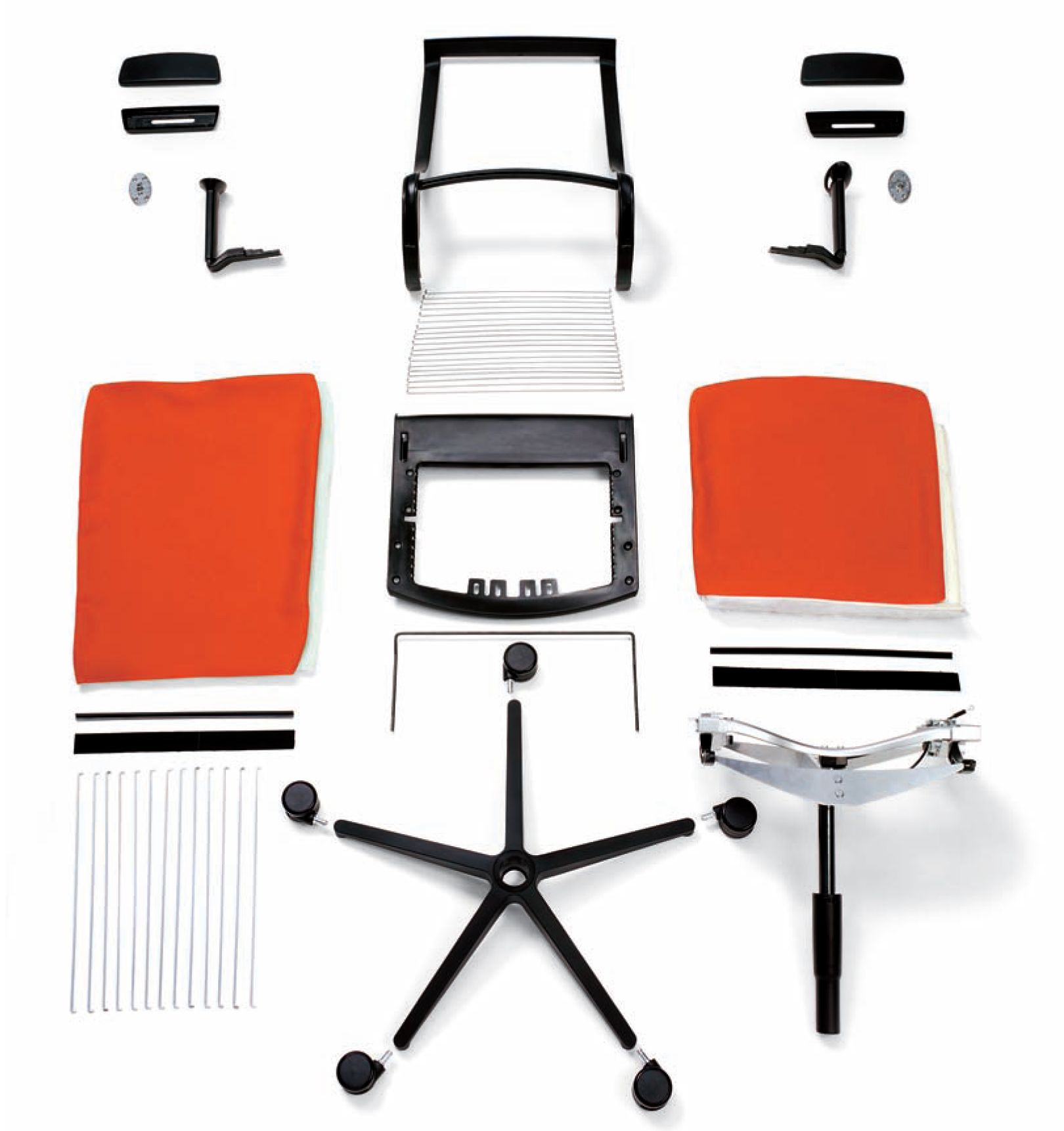 google office chairs. Cradle To Steelcase Löw Chair Glen Oliver Google Office Chairs 4