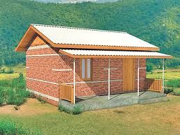 Image result for low cost house in nepal housing household design also suman uprety sumanuprety on pinterest rh