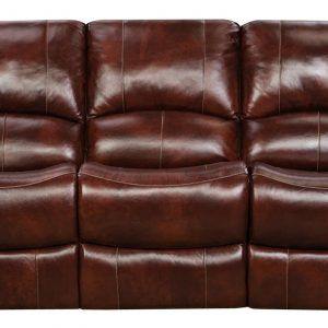 Corinthian Leather Sofa And Loveseat Leather Sofa And Loveseat Leather Sofa Love Seat