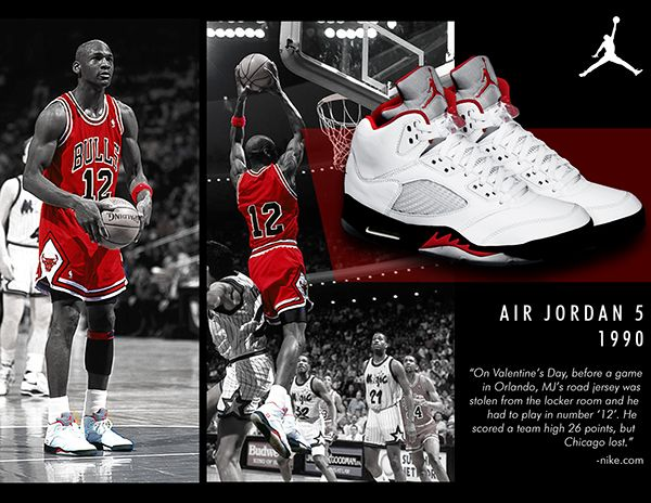 Air jordans, Jordans, Nike air jordan shoes