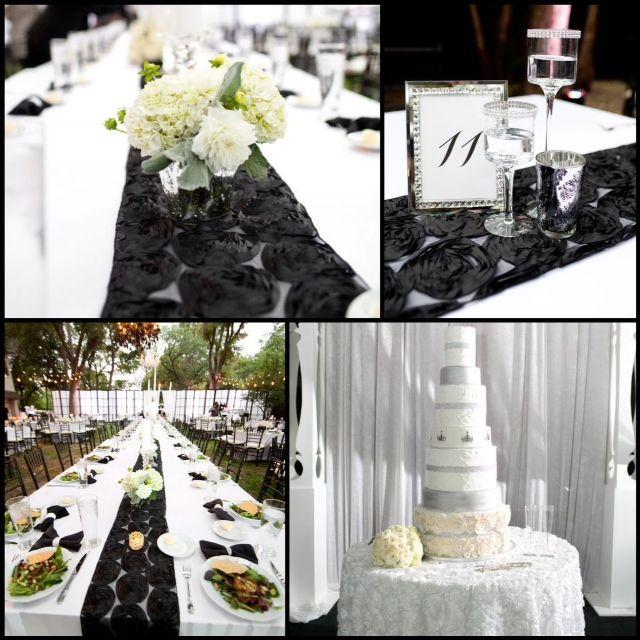Table Linens Table Linen Rentals Creative Coverings Wedding Linens Red Wedding Linen Rentals