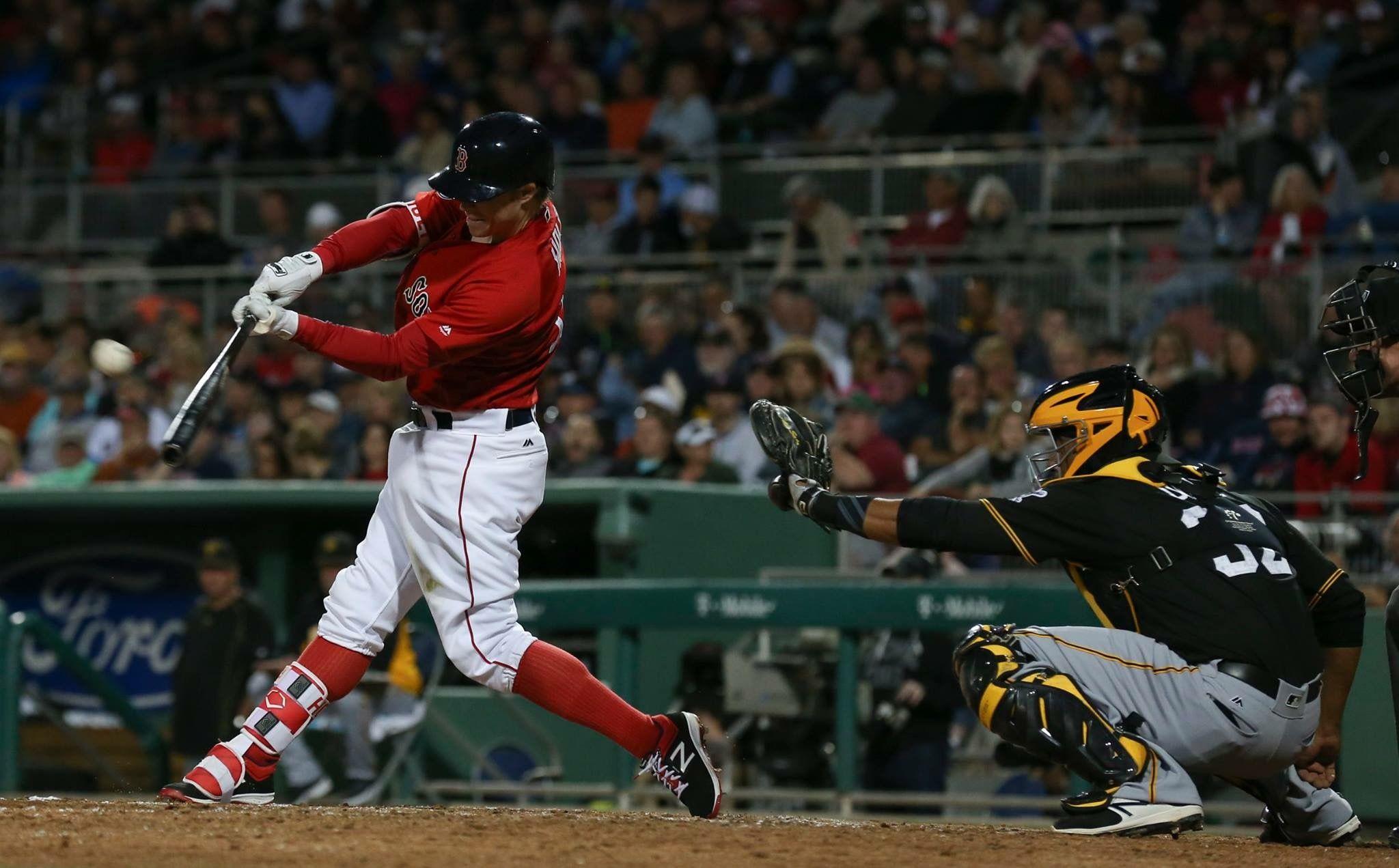 Image by Rebekah T on Boston Sports Boston sports, Sports