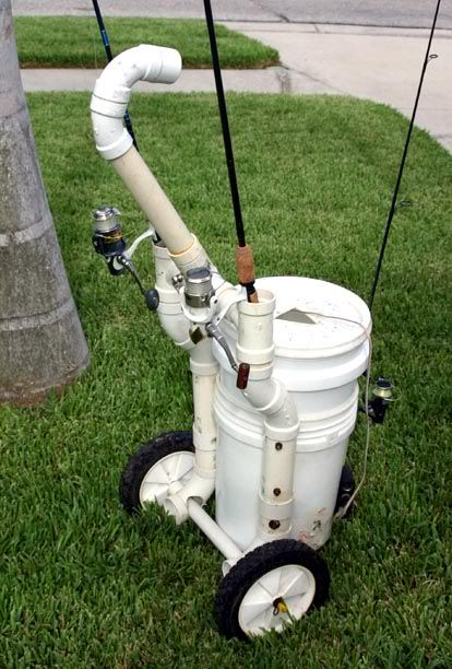 Homemade Gizmos - The Hull Truth - Boating and Fishing Forum
