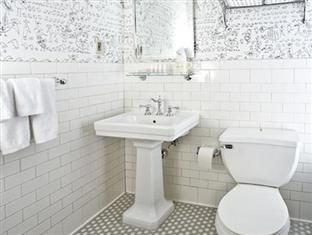 the ace hotel NYC - Google Search