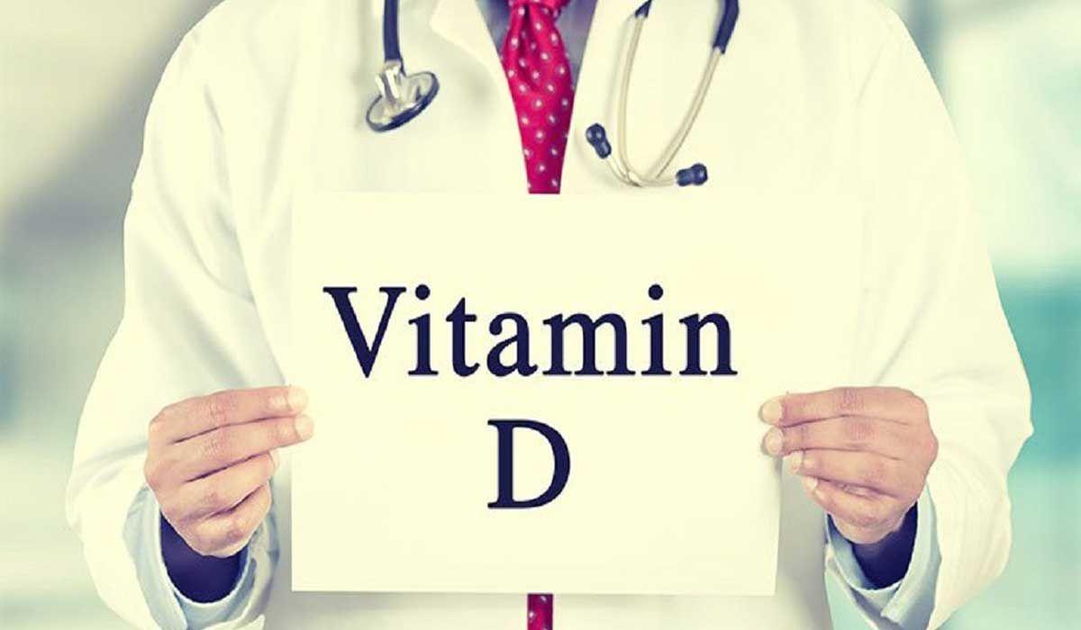 طريقة استخدام نقط فيتامين د Vitamins Vitamin D How To Get