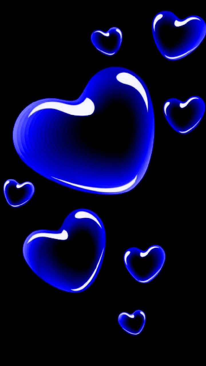 Pin By Maria Batallones On Iphone Wallpapers Heart Wallpaper Love Wallpaper Cellphone Wallpaper