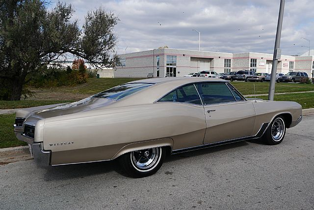 1967 buick wildcat picture 2 3 buick in 2018 pinterest buick buick wildcat and cars. Black Bedroom Furniture Sets. Home Design Ideas