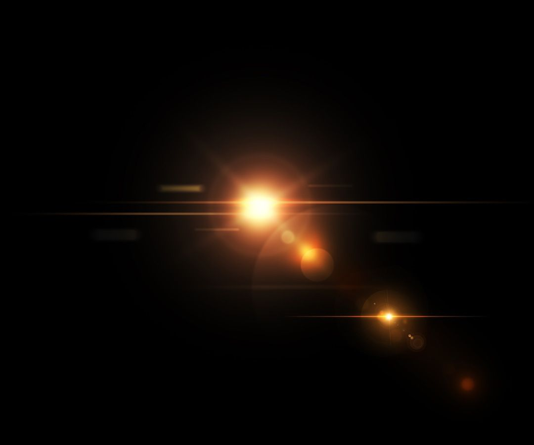 Lense Flares Png Download For Photo Editing Lense Flare Lens Flare Effect Lens Flare
