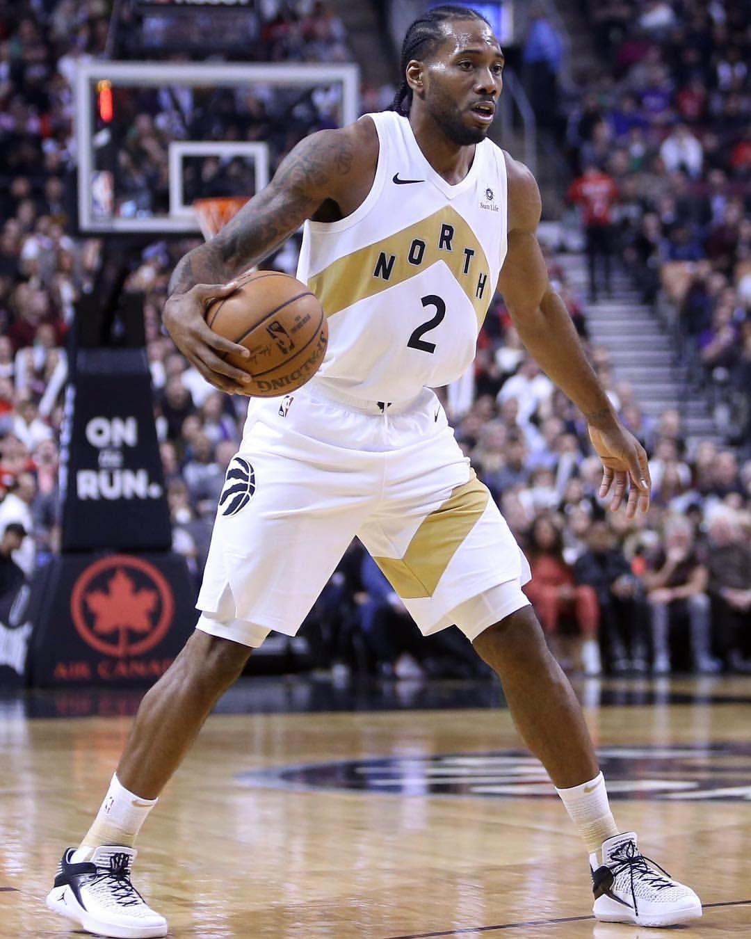 new balance basketball kawhi