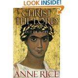 This is the book Anne Rice was born to write, a novel about the childhood of Jesus from Alexandria to Galilee in the turbulent 1st century - the story of the boy who was born to be King of the Jews, the 'ultimate supernatural hero, the ultimate outsider, and the ultimate immortal'.
