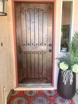 Front Door Hardware diy door hardware front door hardware home home decor million