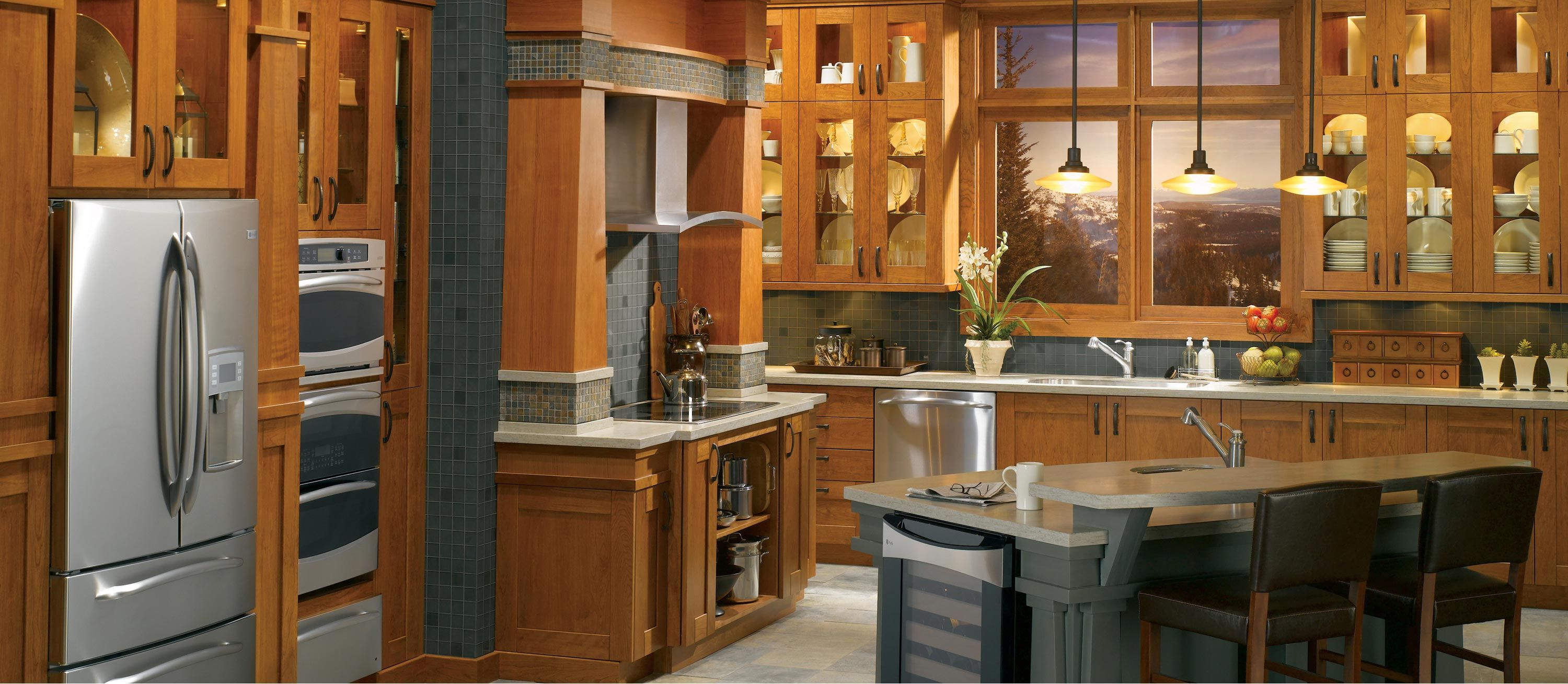 Custom Kitchen Island Custom Kitchen Island Our Custom Kitchen Island Design Our Custom
