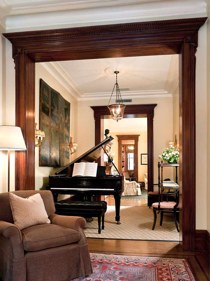 Pin on Music Room Decorating #musicroom