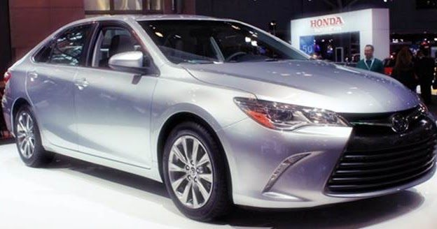 2017 Toyota Camry Hybrid Xle Review Canada Price The Forceful And Persuading In Reasonable Size Vehicle Segment