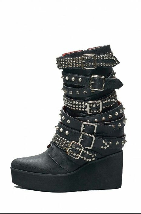 jeffrey campbell lucius boot