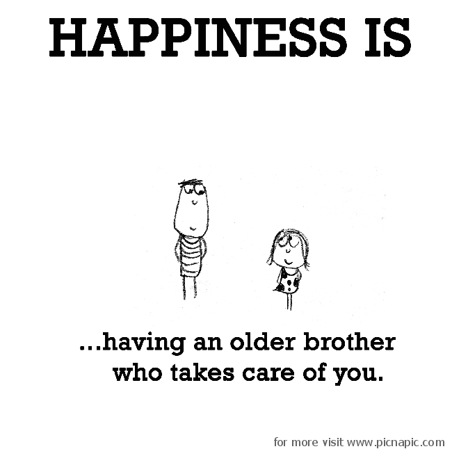 Brother Quotes Google Search Big Brother Quotes Brother Quotes Sister Quotes Funny