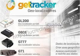 Há OPORTUNIDADES de, a partir de Portugal, TRABALHAR com empresas Internacionais,  http://homebusinesshobbies.blogspot.pt/2014/06/voce-sabe-o-que-e-o-regime-de-comodato.html