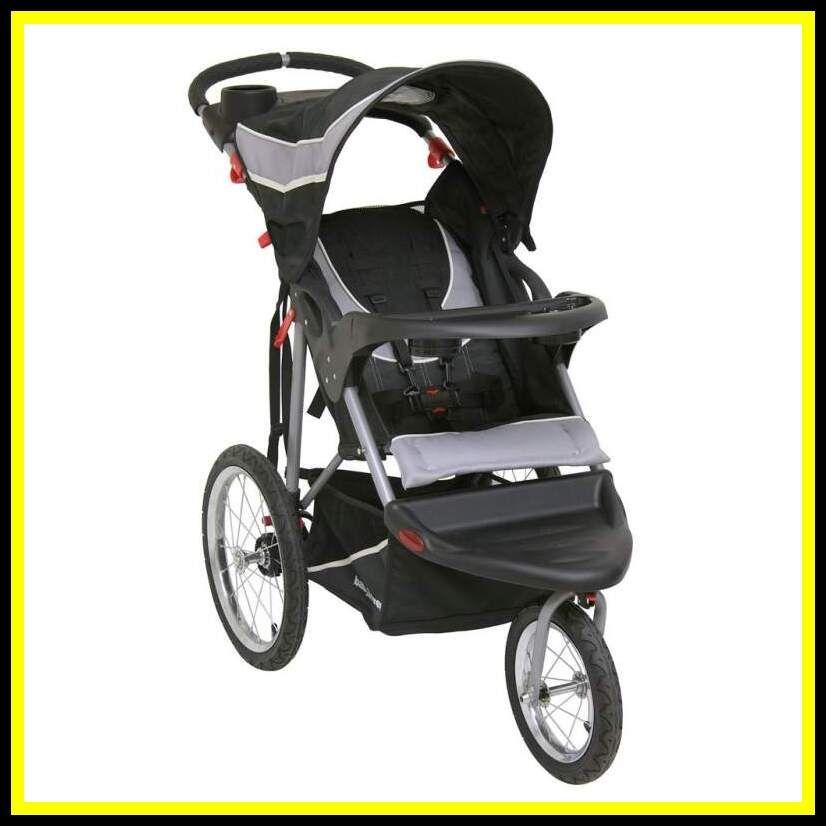 30+ Baby trend double stroller walmart information