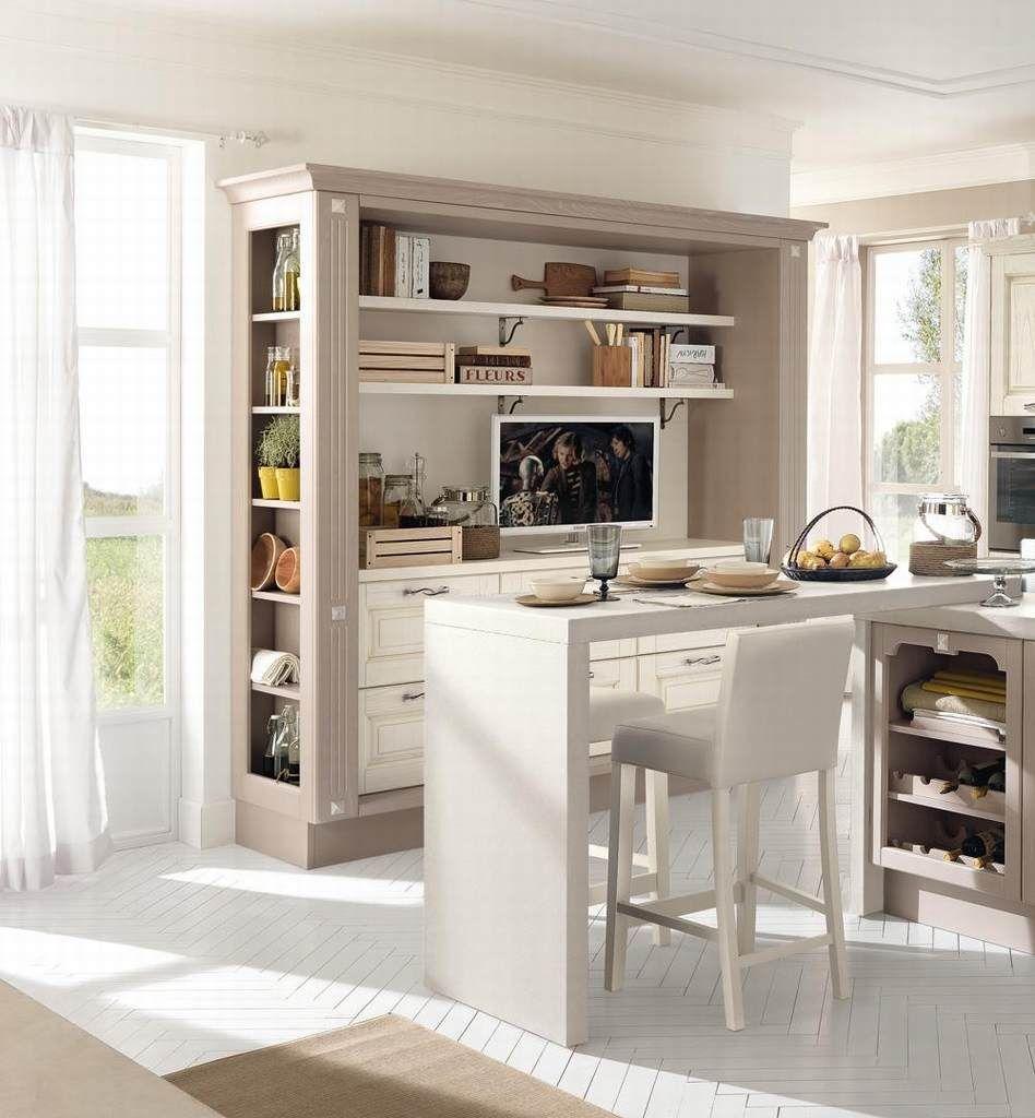 Risultati immagini per cucina lube modello agnese | Cucina | Pinterest