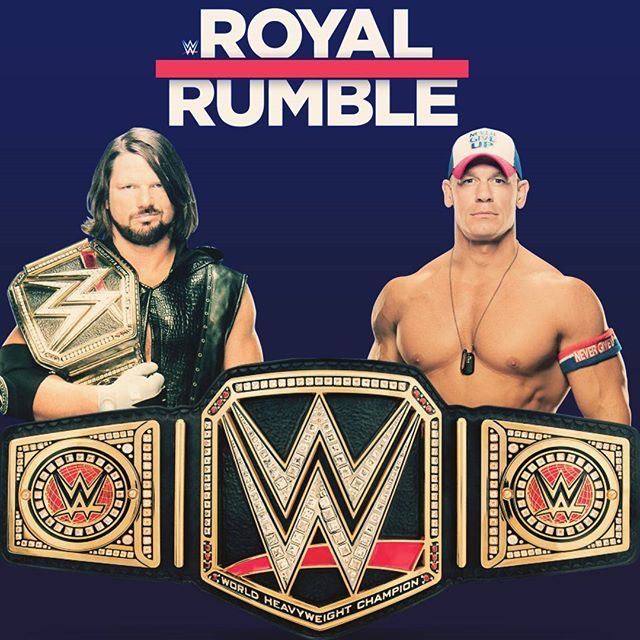 Wwe Inside News Instagram Photos And Videos In 2020 John Cena Photo And Video Wwe Wallpapers