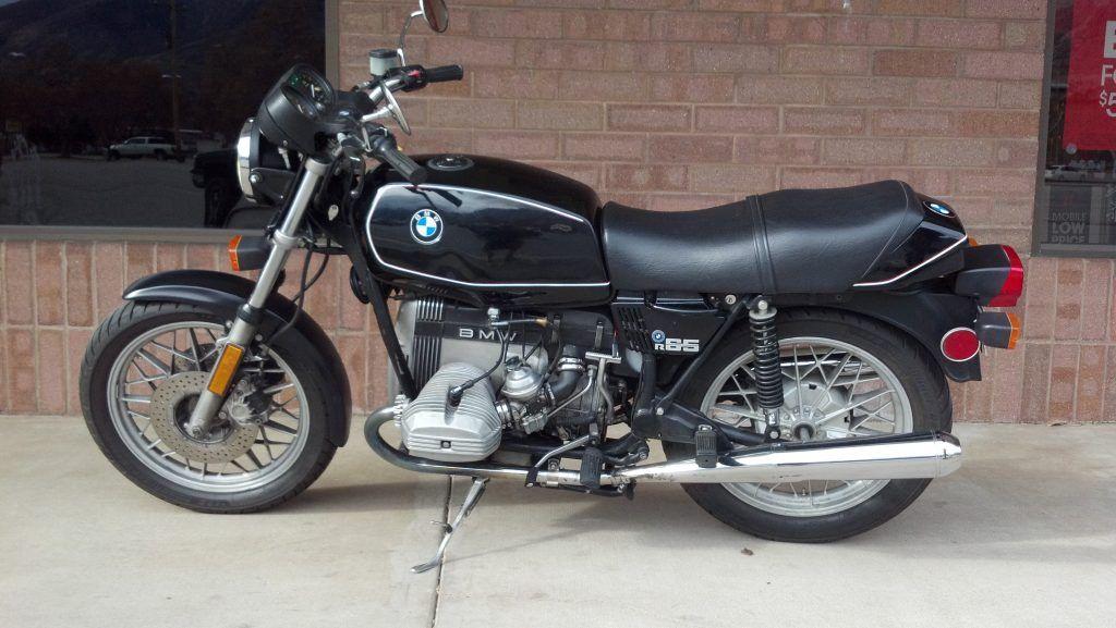 bmw r 65 | 1979 bmw r65, 1983 bmw r65, bmw r 65 technische daten
