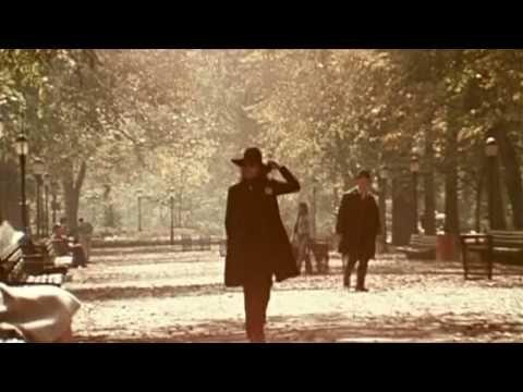 147f194ca101a John Lennon - Mind Games HD 720p - YouTube