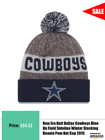 3c1c0b5b Pin by William Linton on Bills Discount Mall | Dallas cowboys hats ...