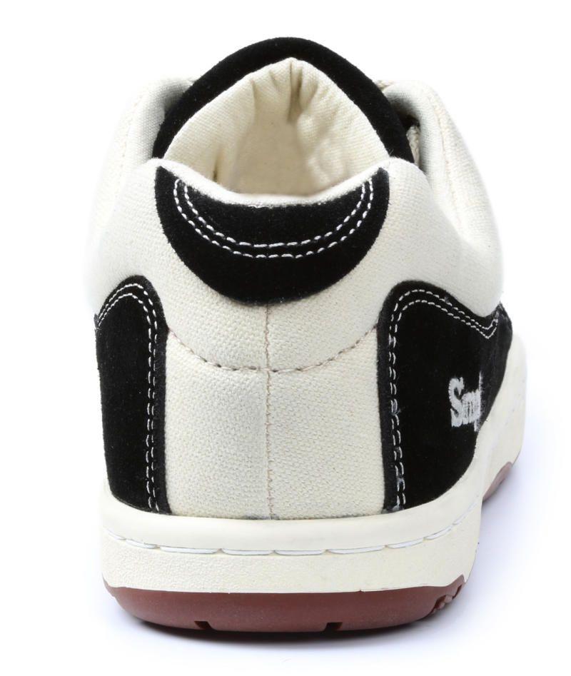 22d4cea2023b simple shoes for sale   OFF38% Discounts