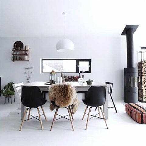 So beautiful🌟🌟 Takk for at du bruker taggen min👏👏#dittlillehjerterom @mittlillehjerte 🌟🌟 Cred; @hanneflagtvedt  ___________________________________ #home #homedesign #homestyle #homestyling #homedeco #homedecor #design #designhome #interiør #interior #interiørstyling #interiorstyling #interiordesign #scandinaviandesign #scandinavianhome #scandinavianstyle #scandinavianinterior #scandinavianliving #scandinaviandecor # #nordichome #nordicdesign #nordicstyle #nordicliving #decoration…