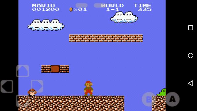 العاب اتاري قديمة للاندرويد افضل 64 لعبة في تطبيق واحد Atari Games Atari Games