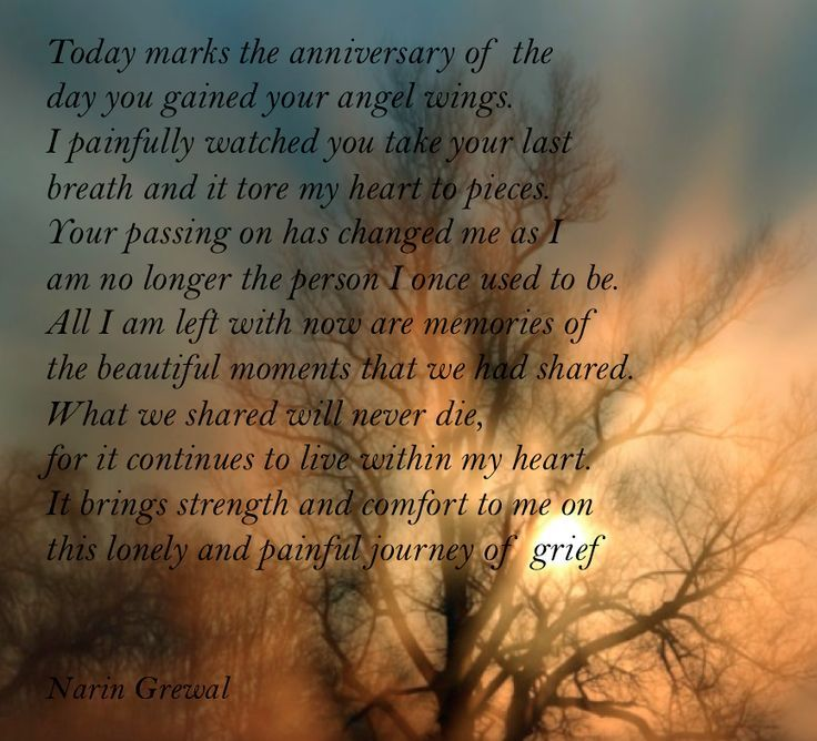 Death Anniversary Quotes Delectable Image Result For Mother's Death Anniversary Quotes Mom Pinterest